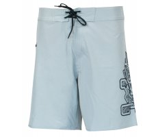 Starboard Men?s Original Boardshorts - grey