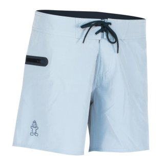 Starboard Women?s Original 14?s Boardshorts - grey