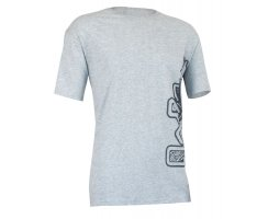 Starboard Men?s Tiki Tee - grey