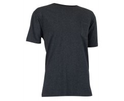 Starboard Men?s Pocket Tee