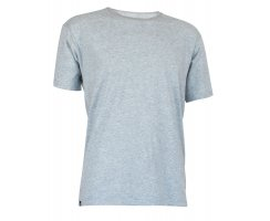 Starboard Men?s Retro Tee - grey