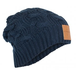 8c9e7388f9a Starboard Cable Knit Beanie