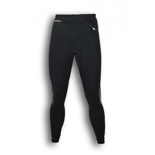 Starboard Thermal Pants